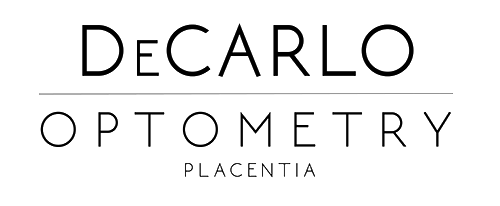DeCarlo Optometry